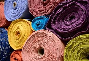 Textile Fabric