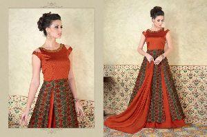 28238 Chenab Designer Suit