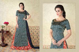28240 Chenab Designer Suit