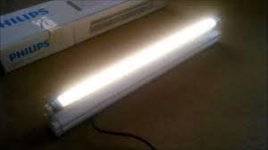 18 Watt Led Batten Tube Lights