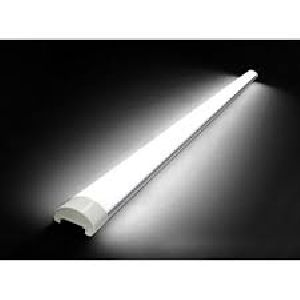 5 Watt Led Batten Tube Lights
