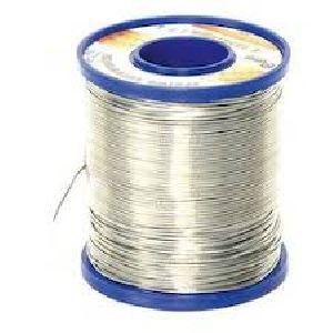 solder wire manufacturers, suppliers \u0026 exporters in indiaSolder Wires Bars.htm #4