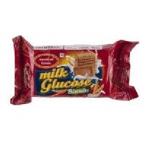 A/green Glucose Biscuits
