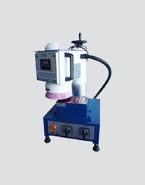 Shim Grinding Machine