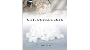 Cotton Products