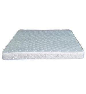 Bed Room Classic Medical Mattress