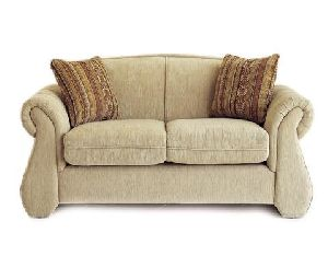 Nevada Sofa Living Room