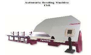 Automatic Bending Machine