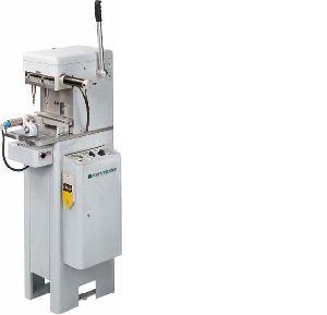 Pegaso Electro Pneumatic Drilling Machine
