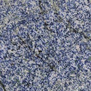 AZUL BAHIA marble