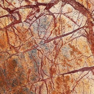 Brown Forest Marble