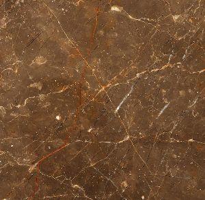 olive maroon marble