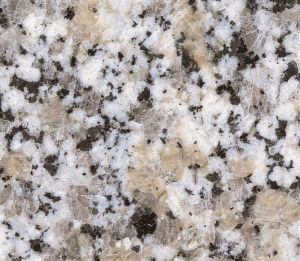 ROSA BETA marble