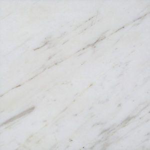volakas marbles