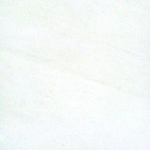 White Thassos marble