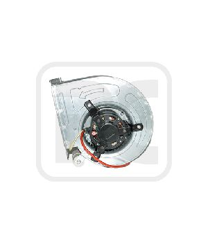 Air Conditioning Duct Centrifugal Exhaust Blower