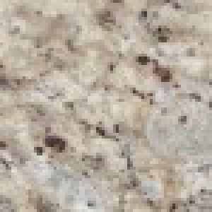 Granite  / New Venetian Gold