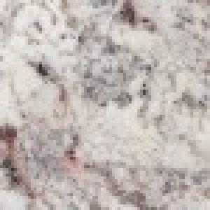 Granite/ White Spring