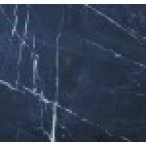 MARBLE/ GREY MARQUINA