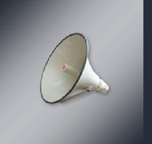 Line High Power Horn Speaker