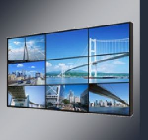 Multi-screen Lcd Monitors