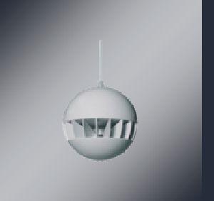 Pendant Ball Speaker