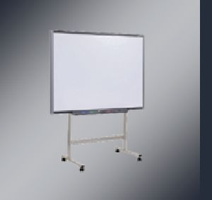 Smart Boards