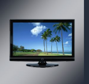 Tv Lcd Monitors
