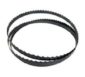Bandsaw Blade  Hardware and Building Materials
