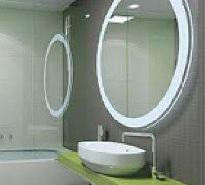 Bath Room Mirror