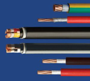 Cable Ducab Electrical