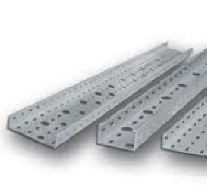 Cable Tray Electrical