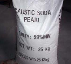 Castic Soda
