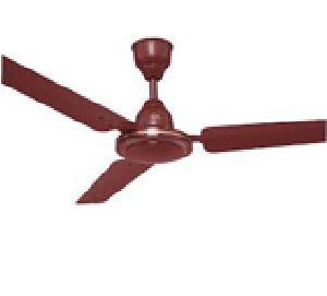 Ceiling Fan Electrical