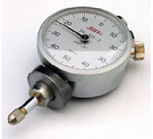 Dial Guage  Hand And Pnematic Tools