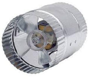 Duct Fan  Electrical