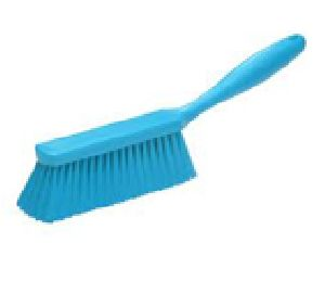 Hand Brush Cleaning Material