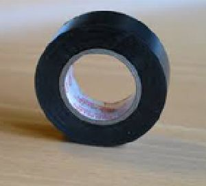 Insulation Tape  Electrical