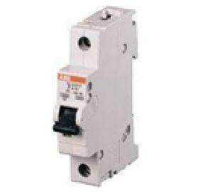 Mcb  Electrical