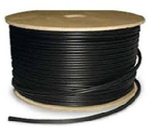 Rubber Cable  Electrical