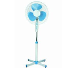 Stand Fan Electrical