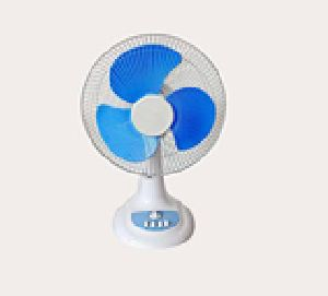 Table Fan  Electrical