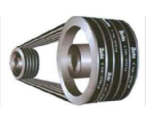 V Belts Garage Eqpt Tools