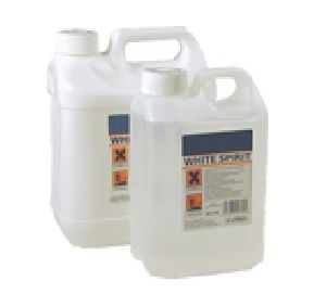 White Spirit  Cleaning Material
