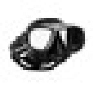 Scubapro Zoom Evo Masks