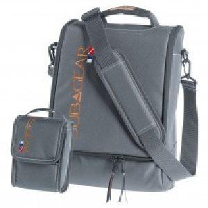 Sub Gear Regulator Bag