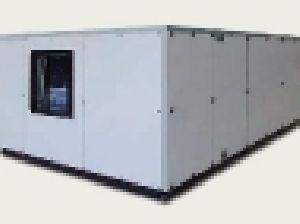 Sinko Air Handling Units