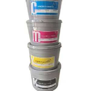 Cartage Printer Ink