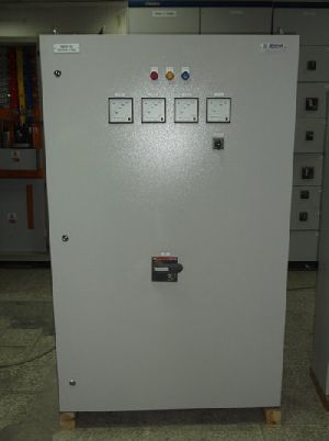 Sub Main Distribution Boards (smdb)