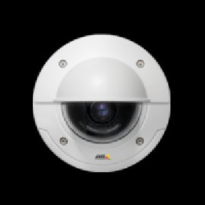 Outdoor Surveillance Solutions